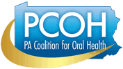 PAOral-Logo-177x100