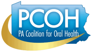 PAOral-Logo