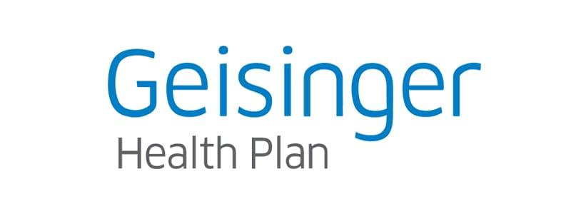 https://paoralhealth.org/wp-content/uploads/2020/09/geisinger-health-plan_0d76f699829c959fa0c78dfa51429f28.jpg