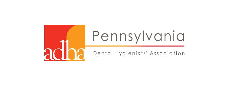 Pennsylvania Dental Hygenists' Association