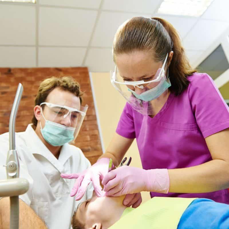 Dental-Insurance-800x800