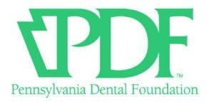 https://paoralhealth.org/wp-content/uploads/2021/06/PDF-logo3-1-300x143.jpg